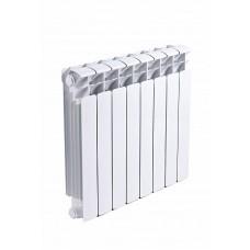 Радиатор алюминиевый Rifar Alum 350