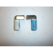 Комплект микролифтов Victoria Soft-close Z.RU.9302719
