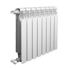 Радиатор биметаллический Sira Alice 500
