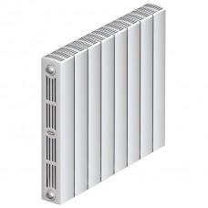 Радиатор биметаллический Rifar SUPReMO 500